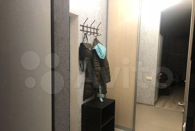 Аренда студии поселок Мебельной фабрики, Заречная улица 1, цена 20000 рублей, 2021 год объявление №1323444 на megabaz.ru