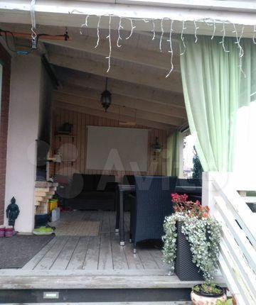 Продажа дома коттеджный поселок Опушкино, цена 13000000 рублей, 2021 год объявление №535459 на megabaz.ru