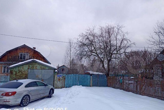Продажа дома рабочий посёлок Мишеронский, улица Луначарского 27А, цена 1700000 рублей, 2021 год объявление №562676 на megabaz.ru