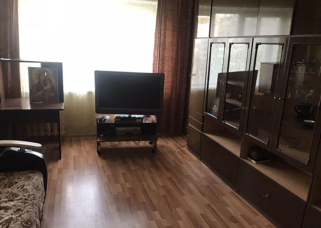 Аренда двухкомнатной квартиры Орехово-Зуево, улица Матросова 20, цена 20000 рублей, 2021 год объявление №1320854 на megabaz.ru