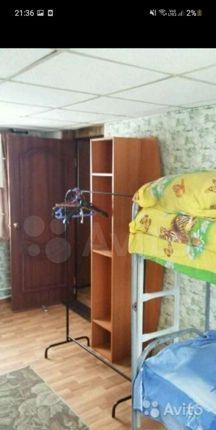 Аренда комнаты деревня Мамоново, Колхозная улица 103, цена 6000 рублей, 2021 год объявление №1320835 на megabaz.ru
