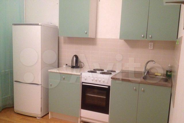 Аренда двухкомнатной квартиры Серпухов, Юбилейная улица 12, цена 21000 рублей, 2021 год объявление №1295211 на megabaz.ru