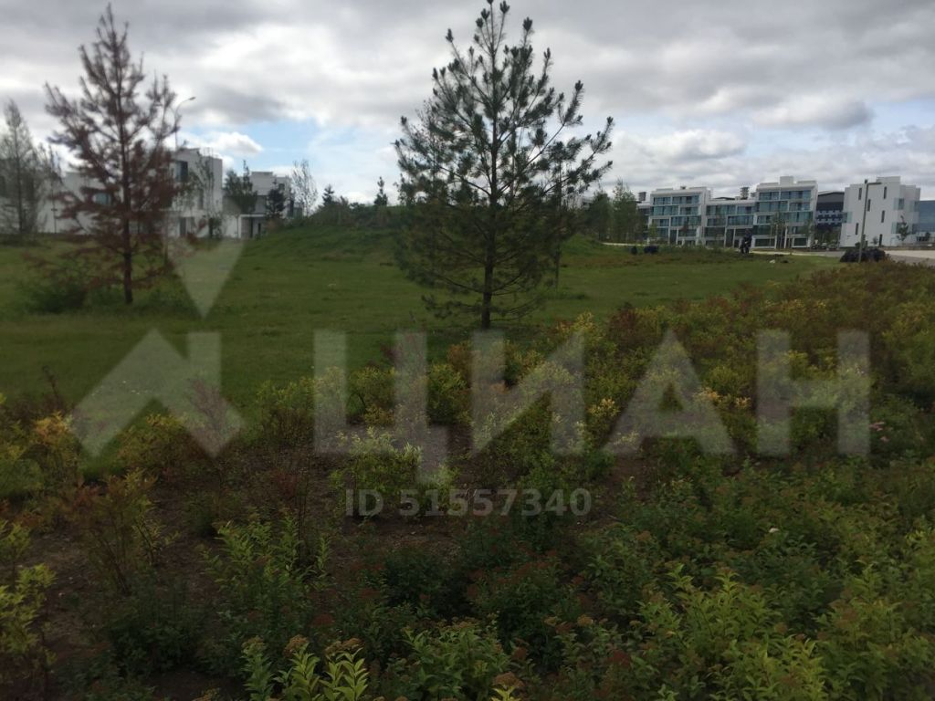 Продажа трёхкомнатной квартиры рабочий поселок Новоивановское, цена 8950000 рублей, 2021 год объявление №361234 на megabaz.ru
