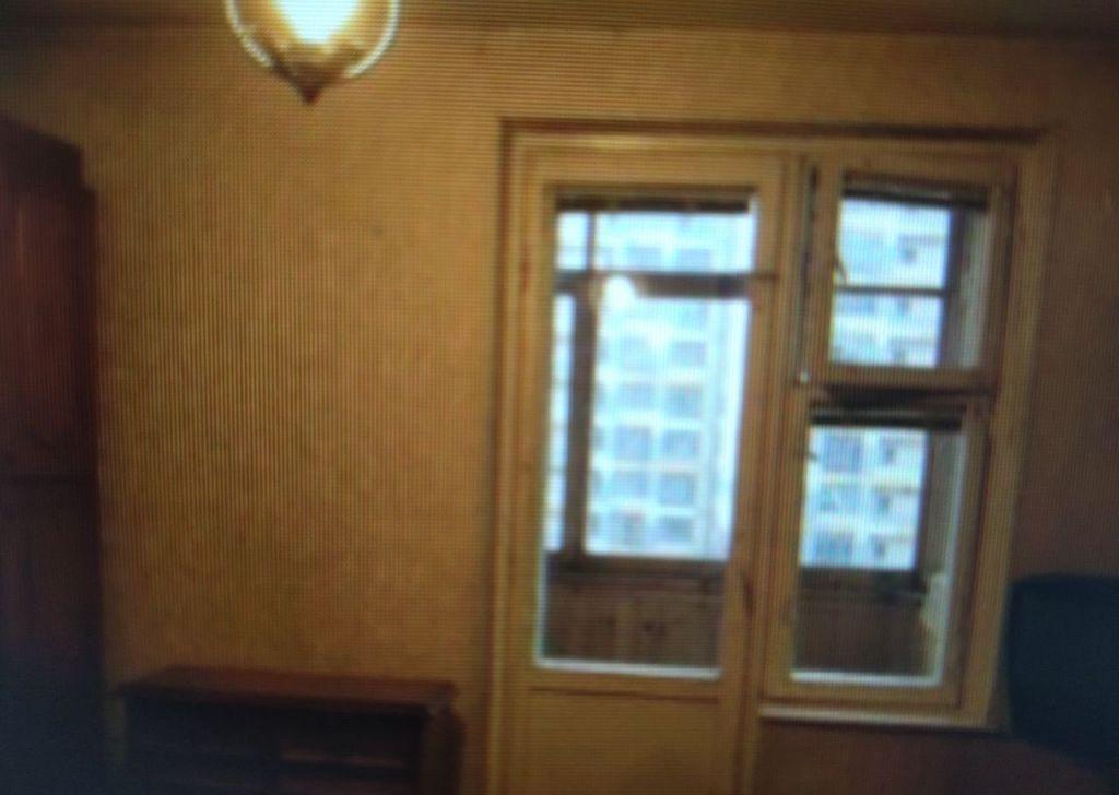Продажа однокомнатной квартиры Москва, метро ВДНХ, улица Академика Королёва 8к2, цена 7370000 рублей, 2020 год объявление №437563 на megabaz.ru