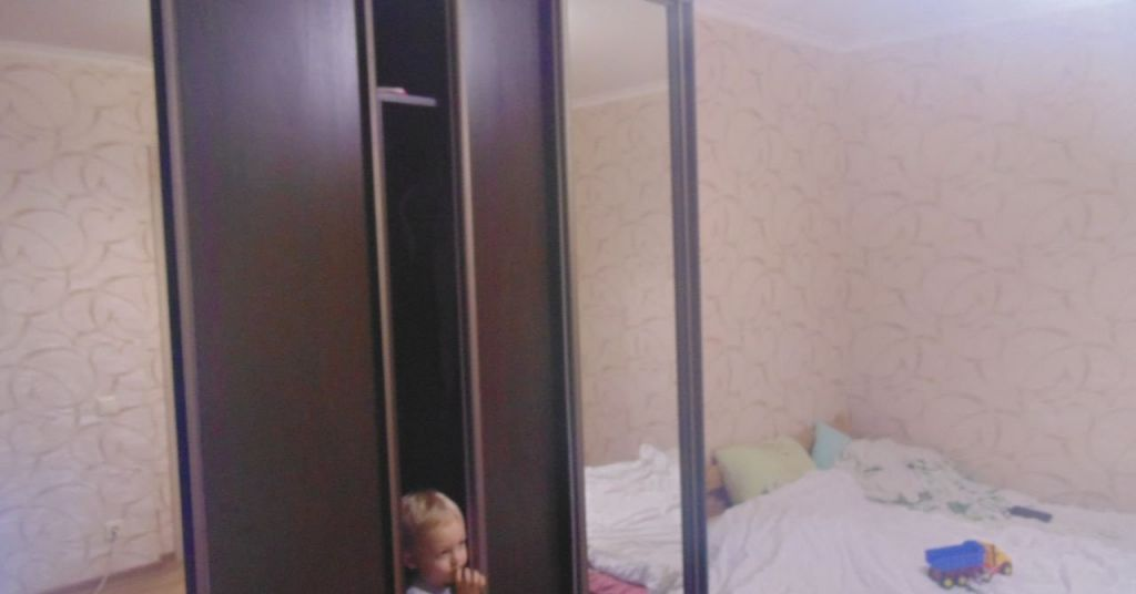 Продажа однокомнатной квартиры село Рождествено, Сиреневый бульвар 22, цена 2999999 рублей, 2021 год объявление №372496 на megabaz.ru