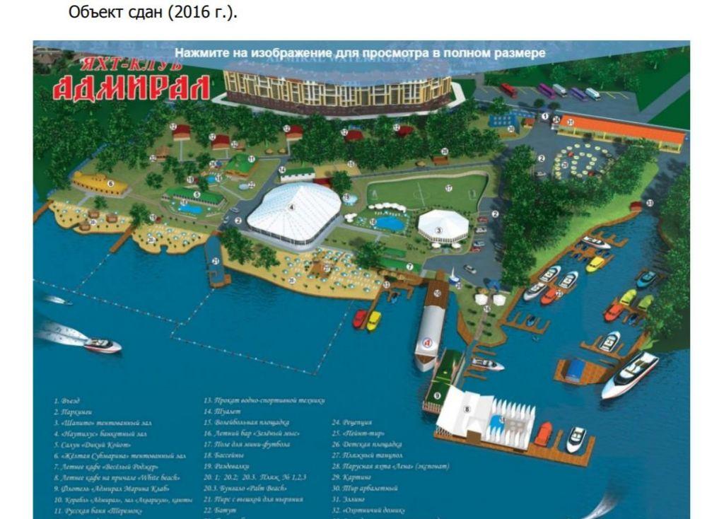Продажа студии деревня Грибки, Адмиральская улица 6с1, цена 2412802 рублей, 2020 год объявление №431735 на megabaz.ru