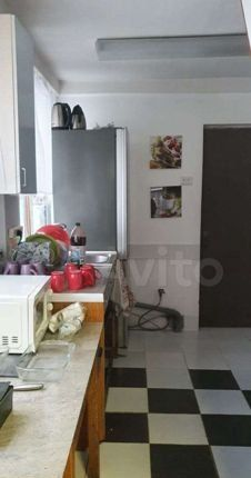 Продажа дома садовое товарищество Энтузиаст, цена 1550000 рублей, 2021 год объявление №564524 на megabaz.ru