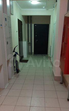Аренда однокомнатной квартиры Щелково, цена 20000 рублей, 2021 год объявление №1341500 на megabaz.ru