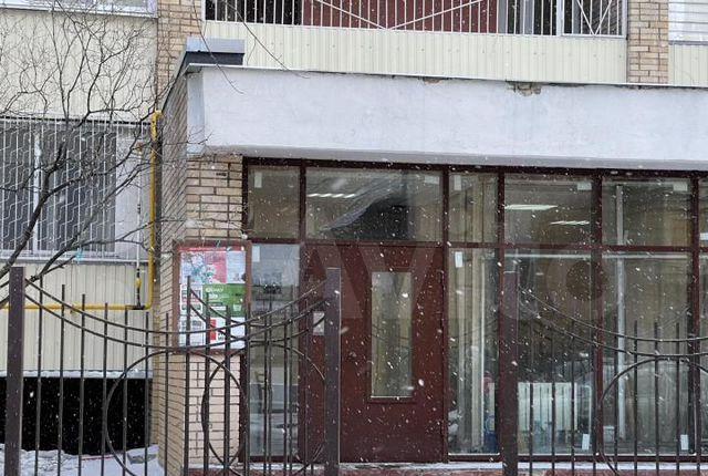 Аренда двухкомнатной квартиры Москва, метро Смоленская, Гагаринский переулок 33, цена 97000 рублей, 2021 год объявление №1344886 на megabaz.ru