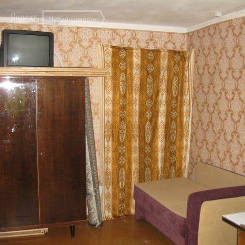Продажа однокомнатной квартиры Лыткарино, Набережная улица 14А, цена 3100000 рублей, 2021 год объявление №583534 на megabaz.ru