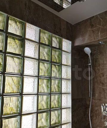 Продажа двухкомнатной квартиры Москва, метро Бауманская, Нижняя Красносельская улица 35с48, цена 25900000 рублей, 2021 год объявление №531759 на megabaz.ru