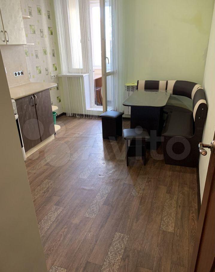 Аренда двухкомнатной квартиры Долгопрудный, проспект Ракетостроителей 9к3, цена 35000 рублей, 2021 год объявление №1364015 на megabaz.ru