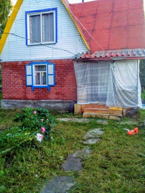 Продажа дома рабочий посёлок Заречье, цена 1000000 рублей, 2021 год объявление №655722 на megabaz.ru