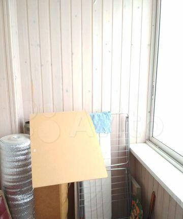 Аренда двухкомнатной квартиры деревня Малые Вязёмы, Петровское шоссе 5, цена 22000 рублей, 2021 год объявление №1342186 на megabaz.ru