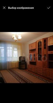 Аренда двухкомнатной квартиры Электросталь, улица Победы 15к5, цена 18000 рублей, 2021 год объявление №1321515 на megabaz.ru