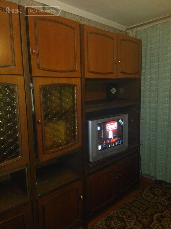 Продажа двухкомнатной квартиры Лыткарино, цена 5000000 рублей, 2021 год объявление №564525 на megabaz.ru
