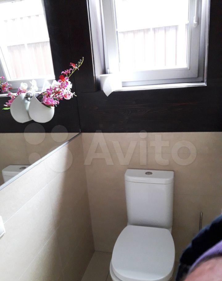 Продажа дома деревня Софьино, цена 19950000 рублей, 2021 год объявление №628132 на megabaz.ru