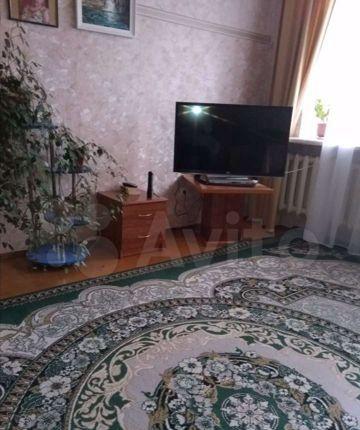 Продажа дома Краснозаводск, улица 40 лет Победы 25, цена 8200000 рублей, 2021 год объявление №564441 на megabaz.ru