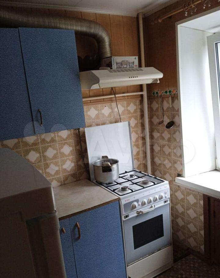 Аренда трёхкомнатной квартиры поселок Новосиньково, цена 20000 рублей, 2021 год объявление №1402892 на megabaz.ru