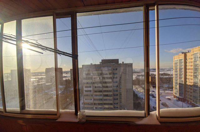 Аренда двухкомнатной квартиры Лыткарино, улица Ленина 21, цена 22000 рублей, 2021 год объявление №1330087 на megabaz.ru