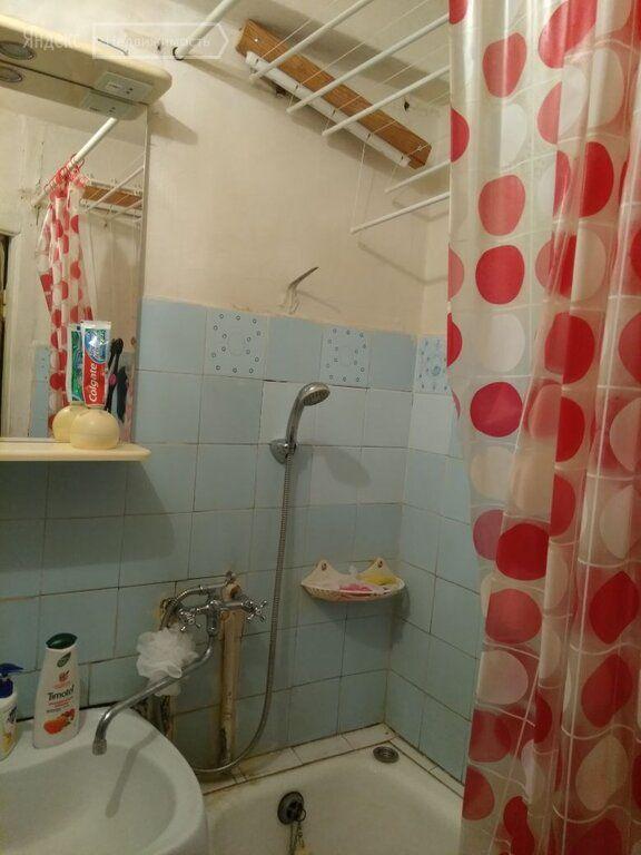 Продажа двухкомнатной квартиры Лыткарино, цена 5000000 рублей, 2021 год объявление №564526 на megabaz.ru