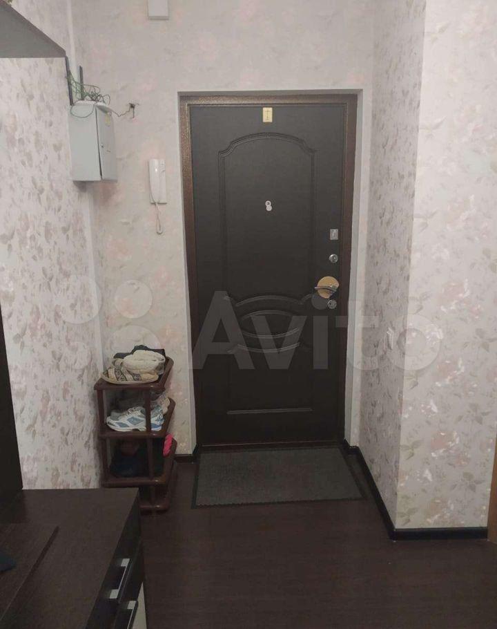 Аренда комнаты Котельники, 3-й Покровский проезд 3, цена 20000 рублей, 2021 год объявление №1437813 на megabaz.ru