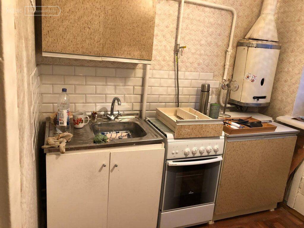 Продажа двухкомнатной квартиры Лыткарино, Набережная улица 10, цена 4200000 рублей, 2021 год объявление №581462 на megabaz.ru