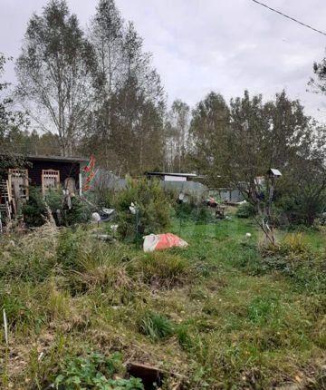 Продажа дома СНТ Луч, цена 700000 рублей, 2021 год объявление №532765 на megabaz.ru