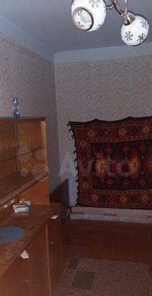 Аренда двухкомнатной квартиры Дрезна, Коммунистическая улица, цена 15000 рублей, 2021 год объявление №1328896 на megabaz.ru