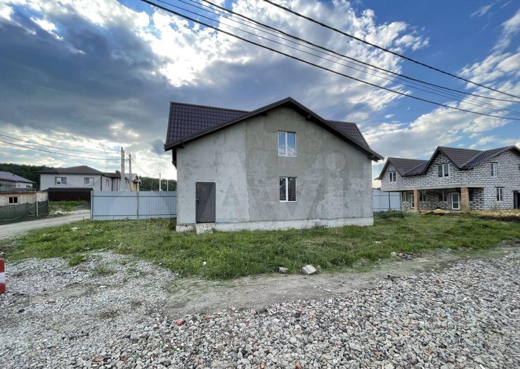 Продажа дома ДНТ Солнечный Остров, Воздушная улица 19, цена 3190000 рублей, 2021 год объявление №674244 на megabaz.ru
