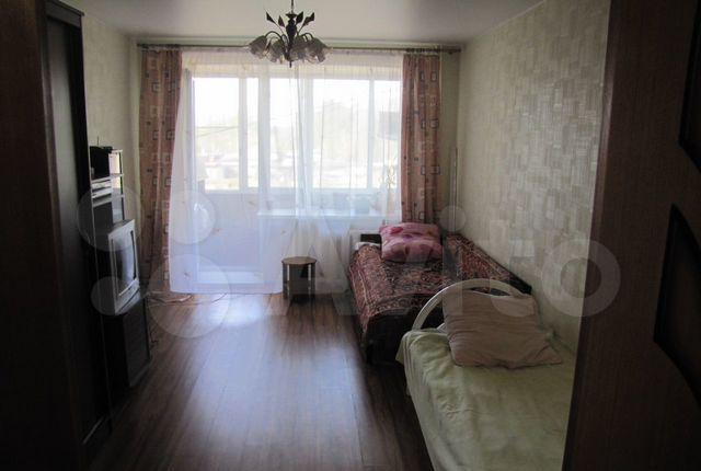 Аренда трёхкомнатной квартиры деревня Старая Руза, Лесная улица 4, цена 25000 рублей, 2021 год объявление №1342240 на megabaz.ru