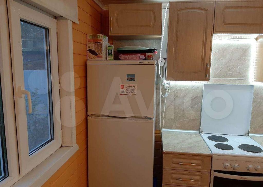 Продажа дома деревня Бельское, цена 3000000 рублей, 2021 год объявление №554200 на megabaz.ru
