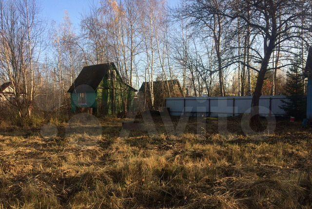 Продажа дома СНТ Дружба-2, цена 85000 рублей, 2021 год объявление №534074 на megabaz.ru