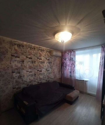 Продажа двухкомнатной квартиры Лобня, улица Чехова 4А, цена 6650000 рублей, 2021 год объявление №582126 на megabaz.ru