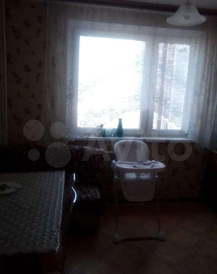 Аренда комнаты Москва, метро Алтуфьево, Алтуфьевское шоссе 74, цена 17000 рублей, 2021 год объявление №1371969 на megabaz.ru