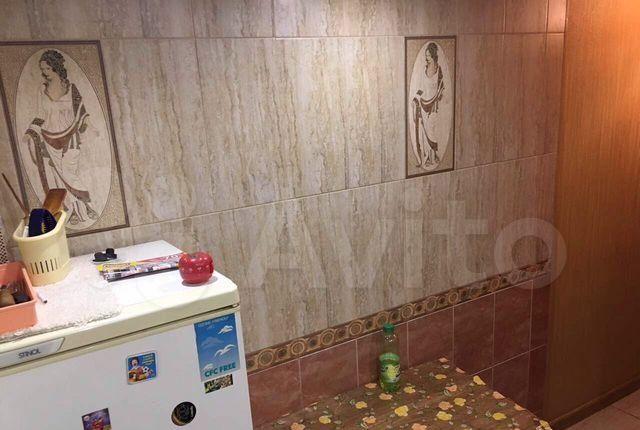 Аренда двухкомнатной квартиры Пущино, цена 18000 рублей, 2021 год объявление №1136229 на megabaz.ru