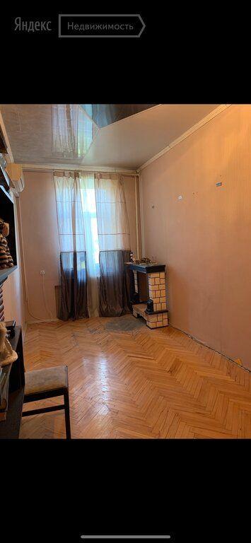 Продажа трёхкомнатной квартиры Москва, метро Смоленская, улица Новый Арбат 25, цена 24600000 рублей, 2021 год объявление №565281 на megabaz.ru