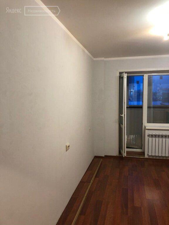 Продажа трёхкомнатной квартиры Орехово-Зуево, Центральный бульвар 8, цена 6500000 рублей, 2021 год объявление №565398 на megabaz.ru