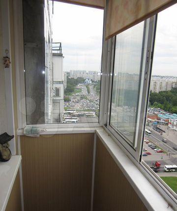 Аренда двухкомнатной квартиры Москва, метро Красногвардейская, Ореховый бульвар 47/33, цена 34800 рублей, 2021 год объявление №1342444 на megabaz.ru