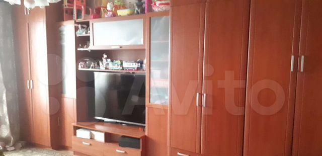 Аренда двухкомнатной квартиры Москва, метро Рижская, 2-й Крестовский переулок 4, цена 58000 рублей, 2021 год объявление №1328041 на megabaz.ru