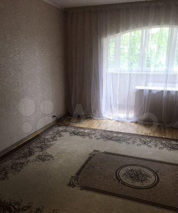 Аренда трёхкомнатной квартиры Кубинка, цена 30000 рублей, 2021 год объявление №1213514 на megabaz.ru