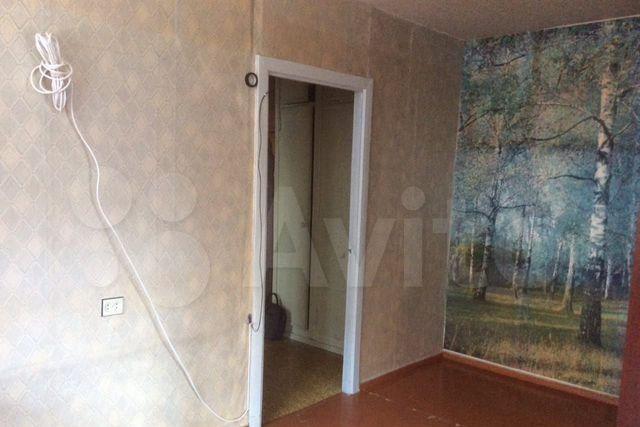 Аренда четырёхкомнатной квартиры Фрязино, проспект Мира 10, цена 25000 рублей, 2021 год объявление №1354774 на megabaz.ru