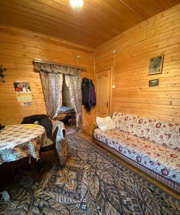 Продажа дома Подольск, улица Веллинга, цена 11300000 рублей, 2021 год объявление №582354 на megabaz.ru