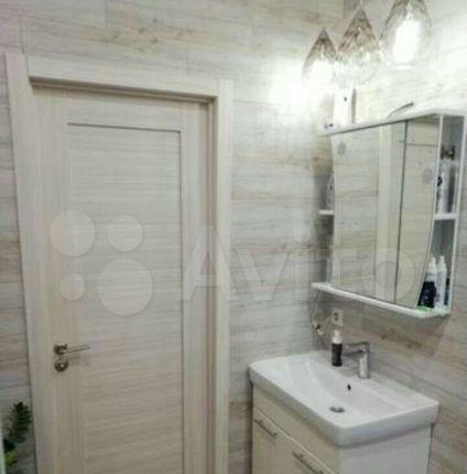 Продажа дома деревня Мартемьяново, цена 2550000 рублей, 2021 год объявление №573092 на megabaz.ru
