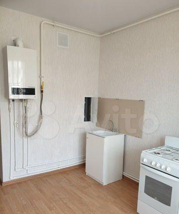 Аренда двухкомнатной квартиры деревня Сухарево, цена 25000 рублей, 2021 год объявление №1289490 на megabaz.ru
