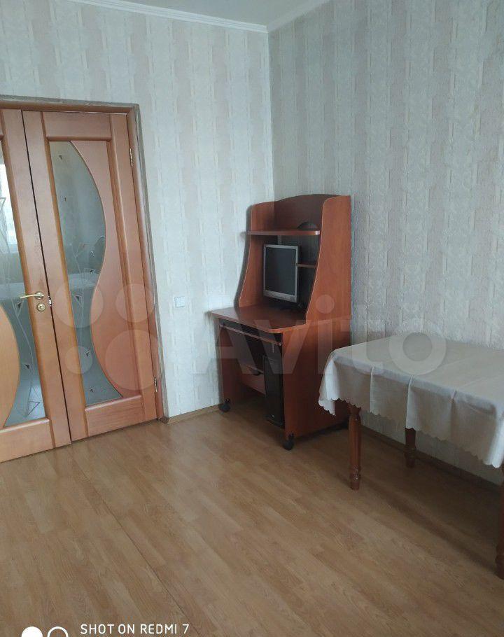 Аренда комнаты Москва, метро Аннино, Варшавское шоссе 147к1, цена 17000 рублей, 2021 год объявление №1351167 на megabaz.ru