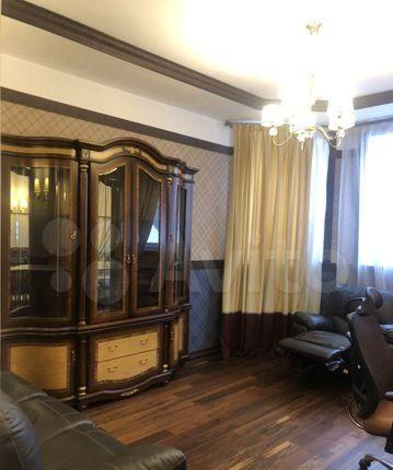 Аренда дома поселок Мещерино, Центральная улица, цена 200000 рублей, 2021 год объявление №1323127 на megabaz.ru