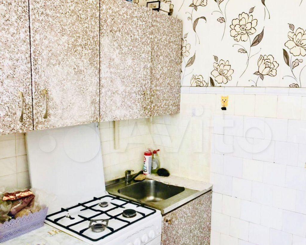 Аренда двухкомнатной квартиры дачный посёлок Кратово, улица Мира 10, цена 19000 рублей, 2021 год объявление №1445486 на megabaz.ru