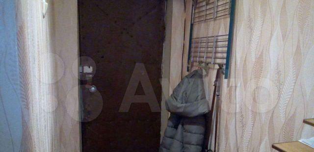 Аренда однокомнатной квартиры Хотьково, цена 14000 рублей, 2021 год объявление №1323122 на megabaz.ru