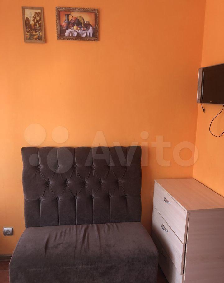 Аренда однокомнатной квартиры поселок Краснознаменский, цена 20000 рублей, 2021 год объявление №1345146 на megabaz.ru